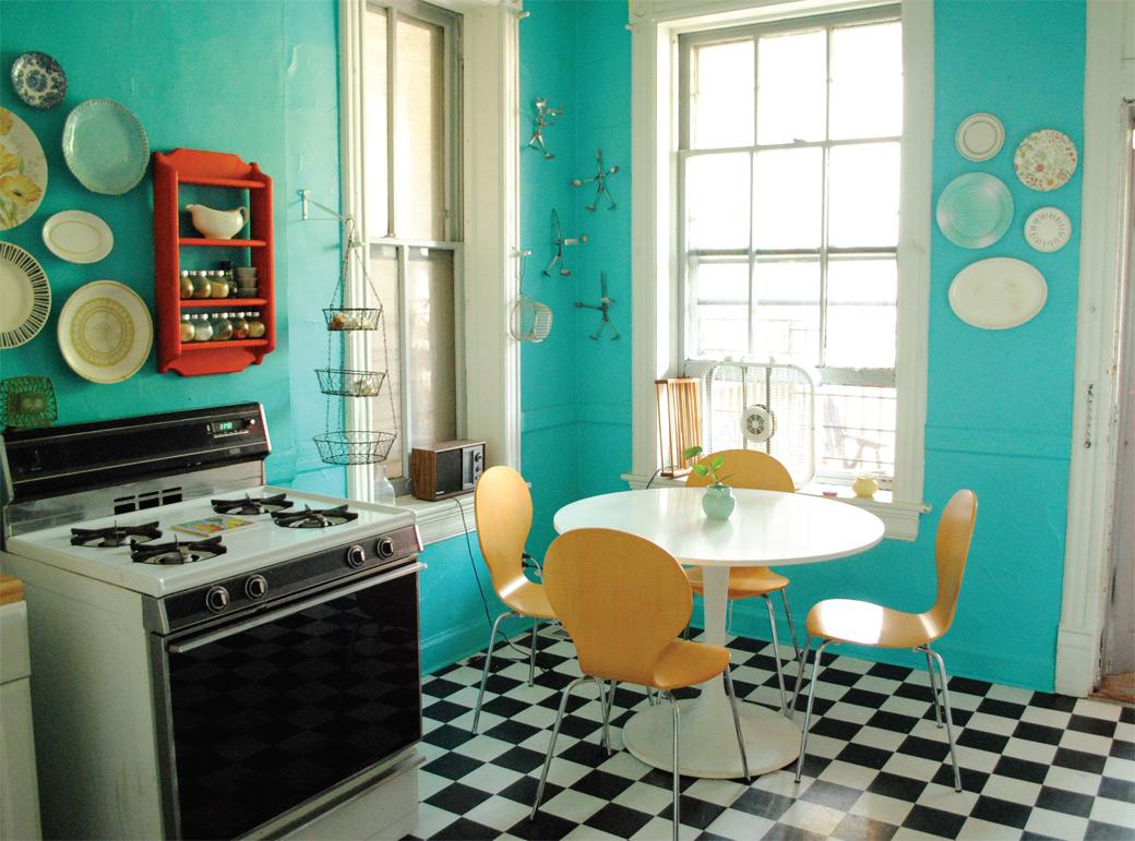 kako izabrati pod za kuhinju asopis podovi. Black Bedroom Furniture Sets. Home Design Ideas