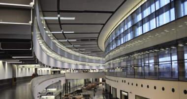 Aerodrom u Beču