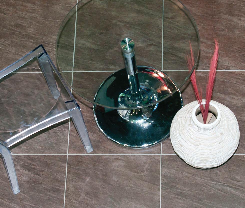Podne keramičke pločice