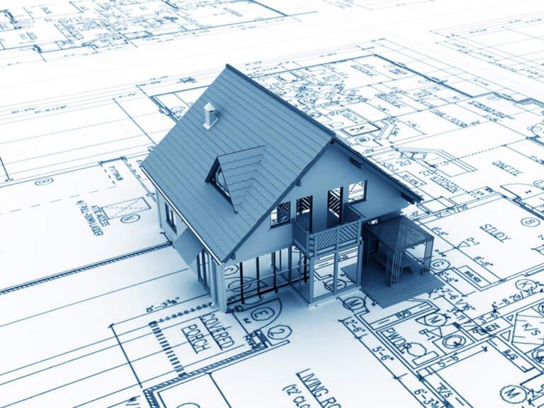 izdavanje građevinskih dozvola