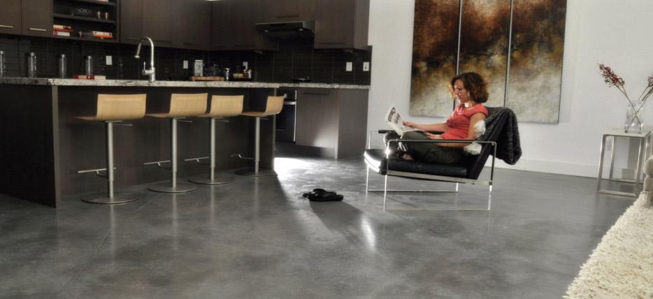 Inovativna tehnologija u proizvodnji betona