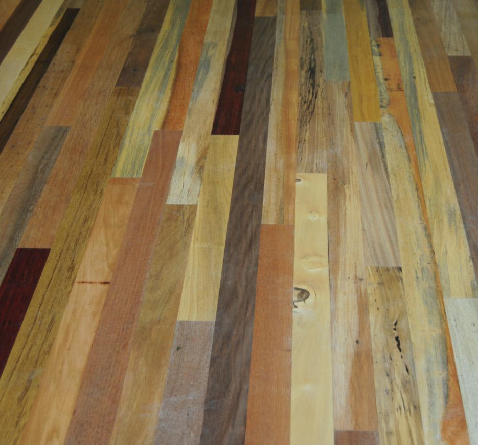 obnova drvenih podova od masiva
