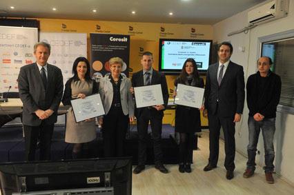 Nagradni konkurs za svetski dan energetske efikasnosti