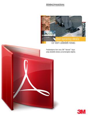 Preuzmite brošuru u PDF formatu