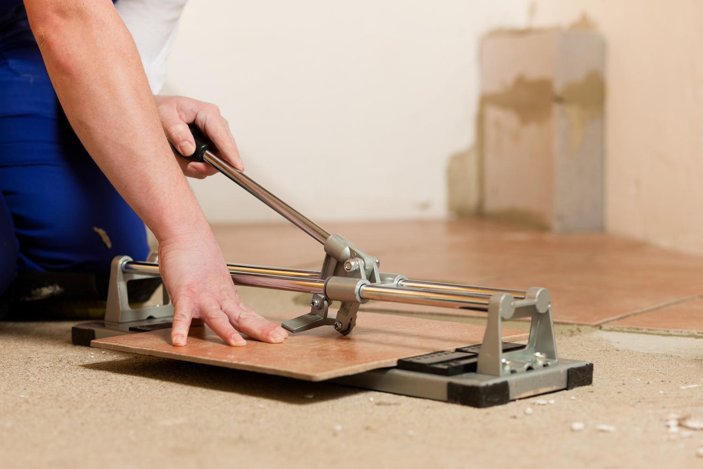 Keramičari će morati da se odluče za pravilan izbor proizvoda
