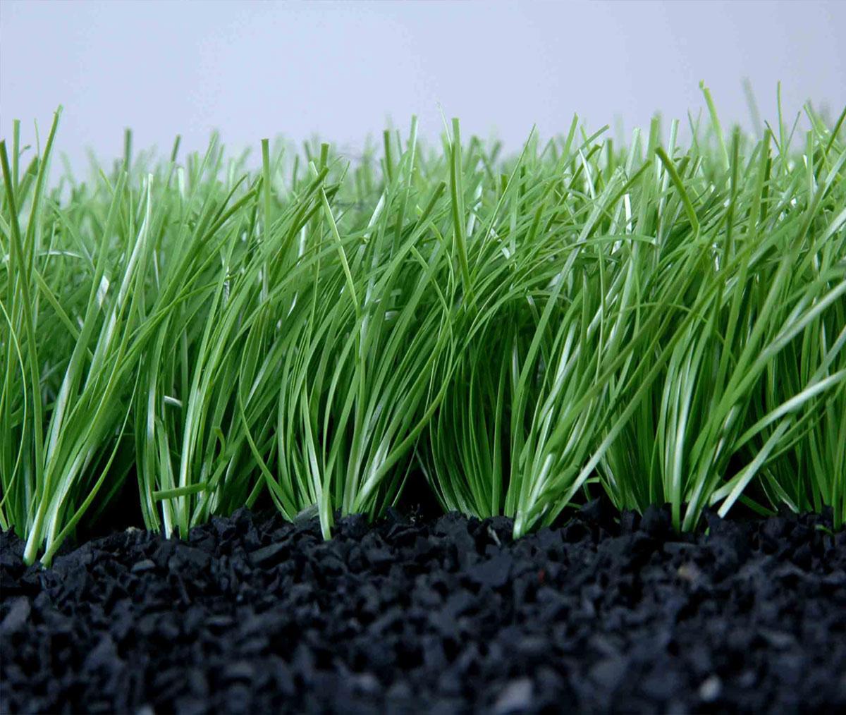 Upotreba veštačke trave