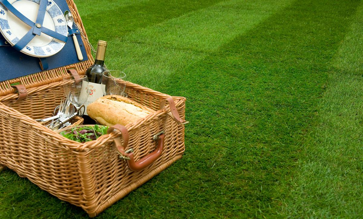 Veštačka trava kao sportska podloga