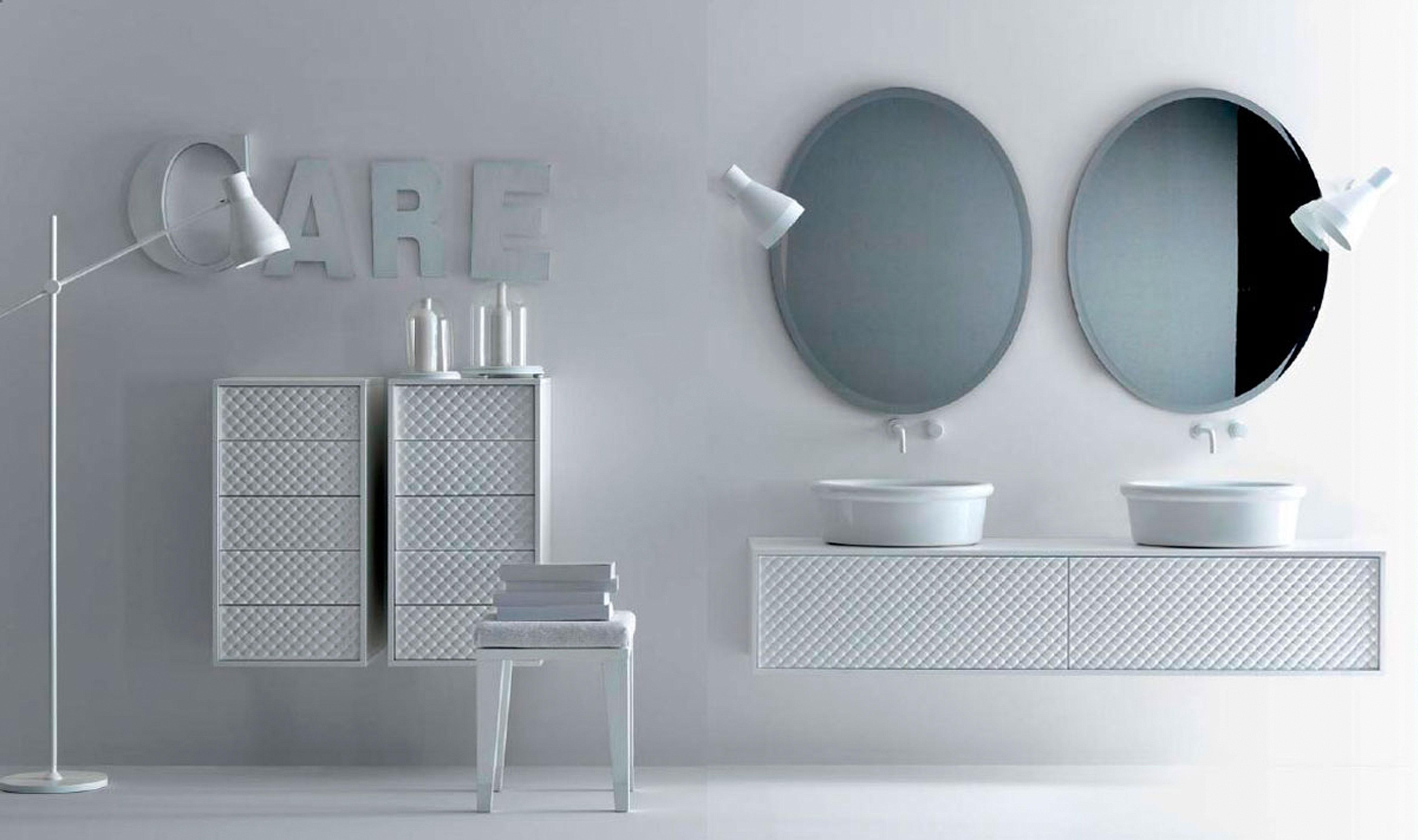 Belo kupatilo