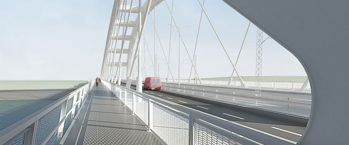 Žeželjev most