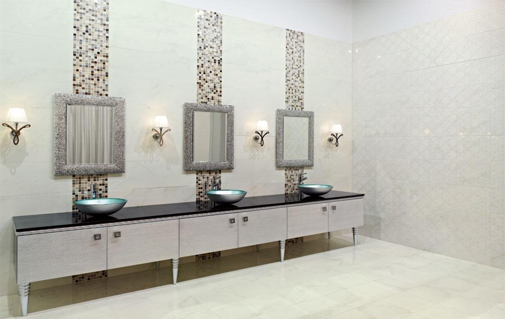 Oplemenite vaš životni prostor luksuznom keramikom italijanskog proizvođača