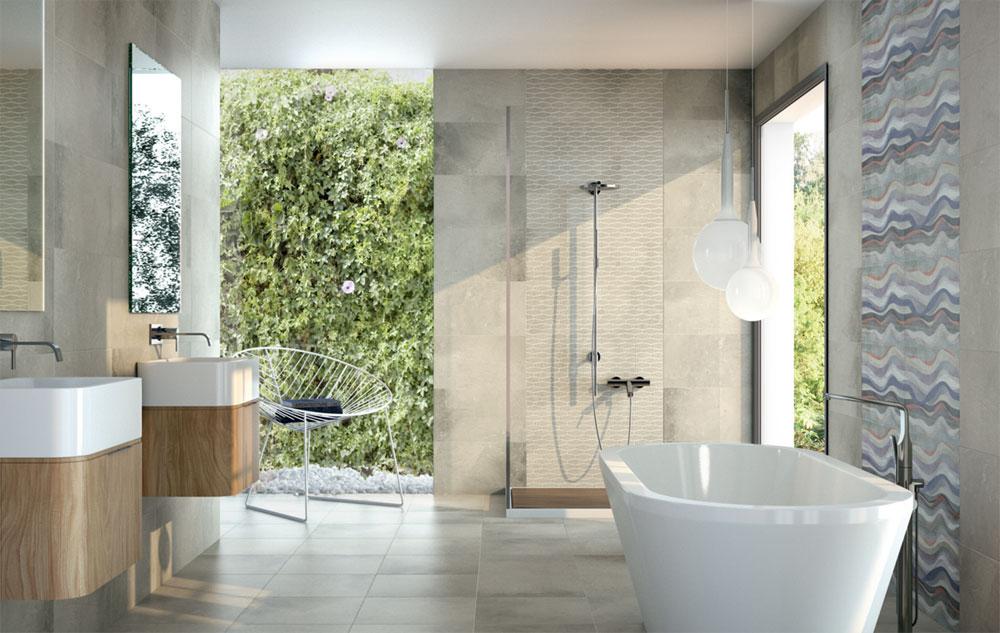 Učinite vaš prostor prijatnijim za život italijanskim dizajnom