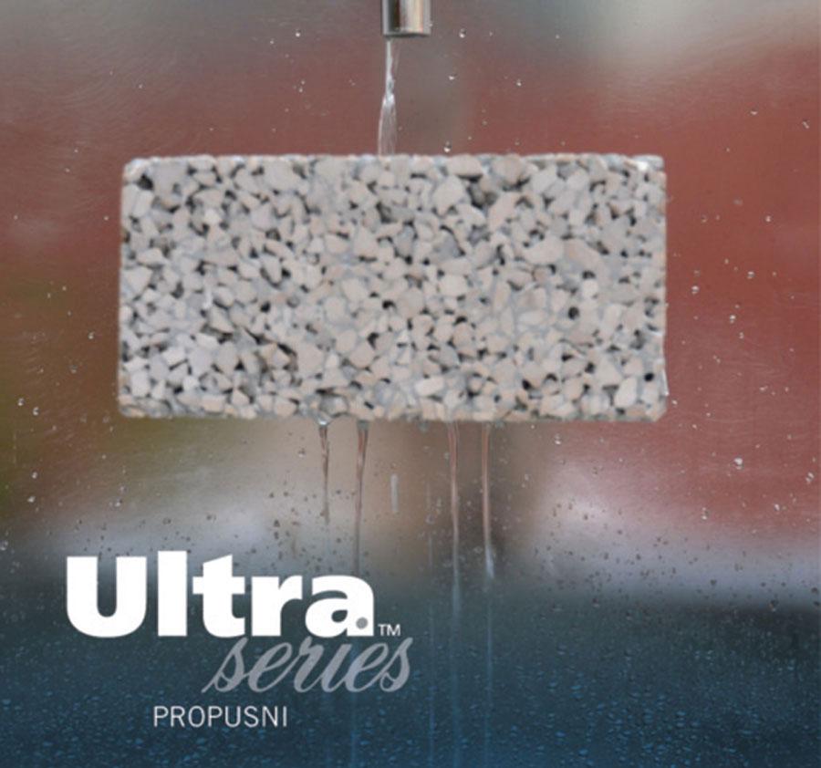 Porozni beton