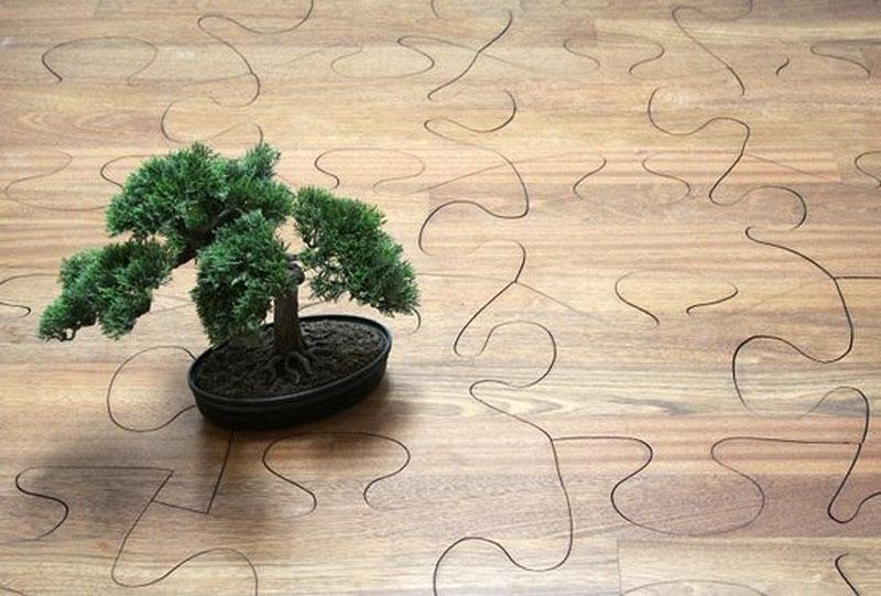 668-Puzzle-podovi