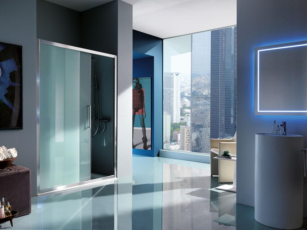 669-Luksuzno-kupatilo