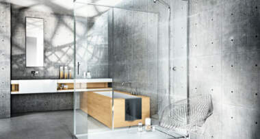 669-Moderno-kupatilo