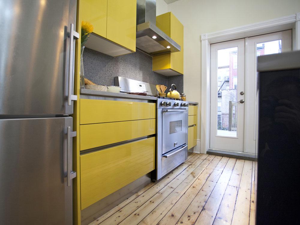 672-Drveni-podovi-u-kuhinji