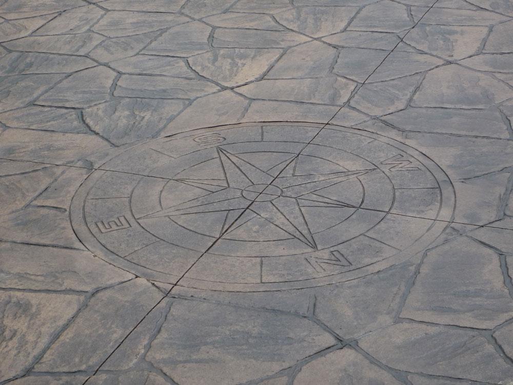674-Kamen-se-uz-drvo-smatra-najstarijim-materijalom-u-graditeljstvu