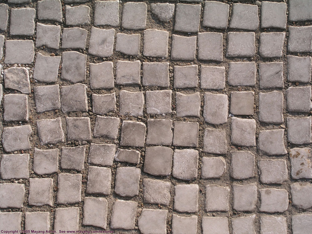 674-Kamene-kocke