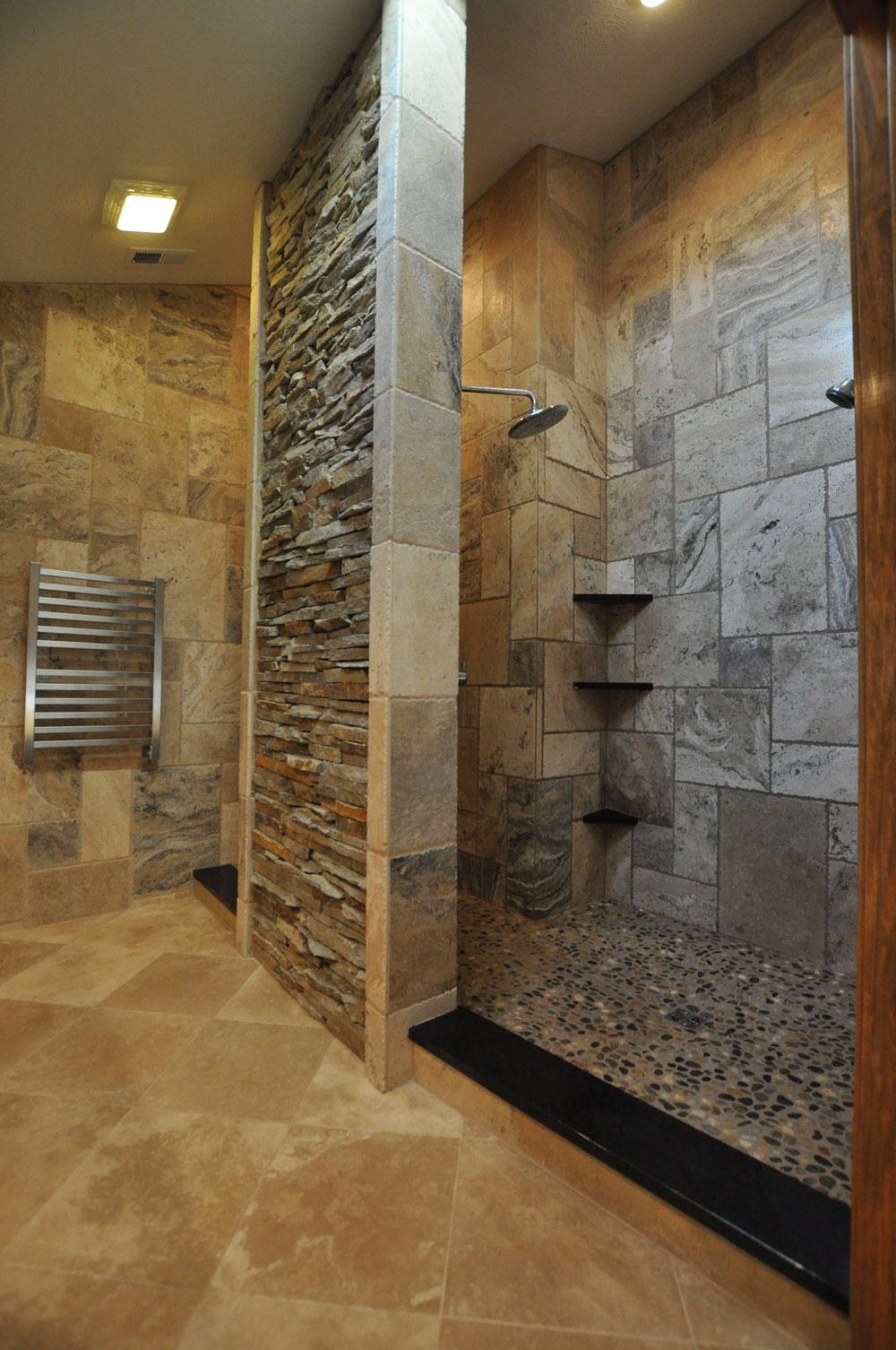 674-Kameni-podovi-prostoru-daju-notu-elegancije-i-luksuza