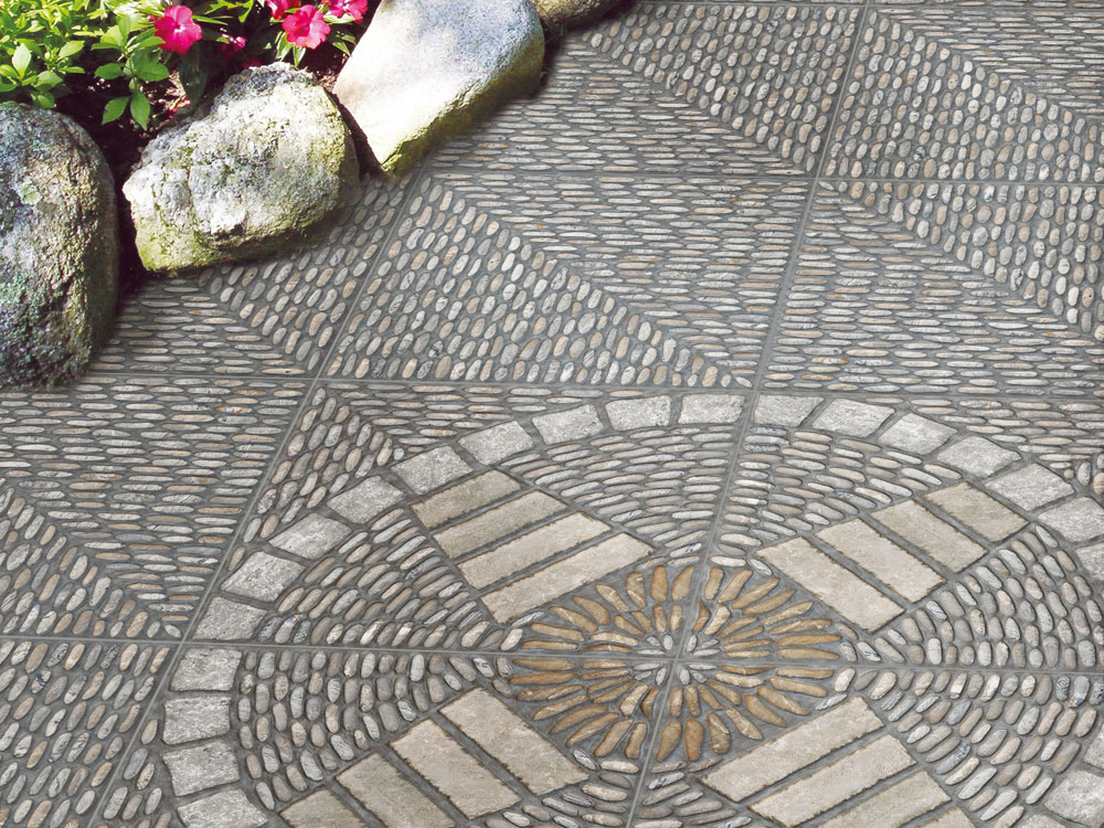 674-Odrzavanje-kamenih-podova-je-izuzetno-vazno