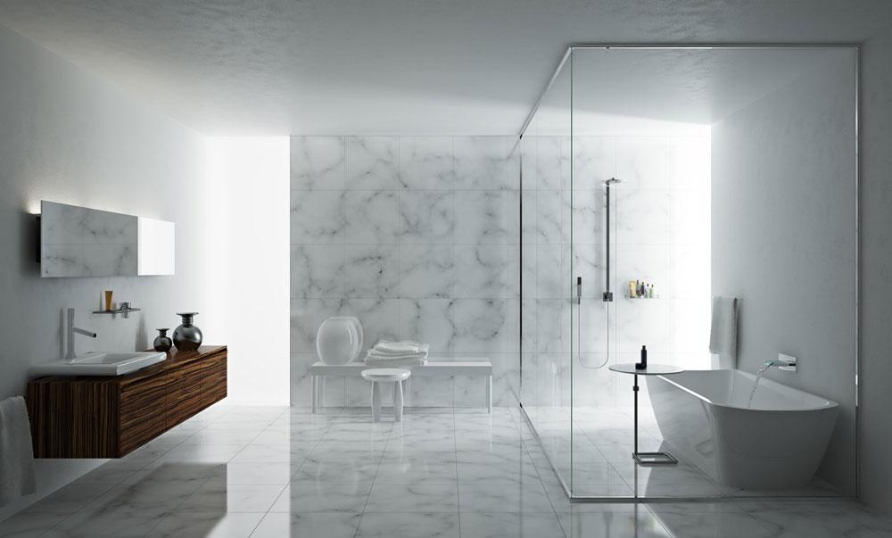 676-Podovi-u-kupatilima-prvenstveno-treba-da-odgovore-funkcionalnim-zahtevima-prostora