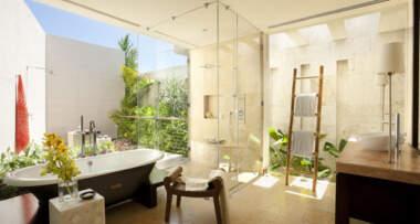 676-Velicanstveni-podovi-u-kupatilima