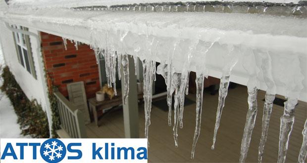 678-Attos-klima