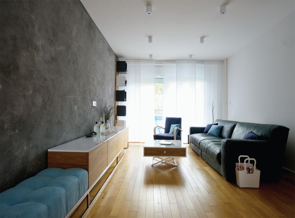 680--Zadatak-dizajnera-jeste-da-materijalizuje-zelje-klijenta