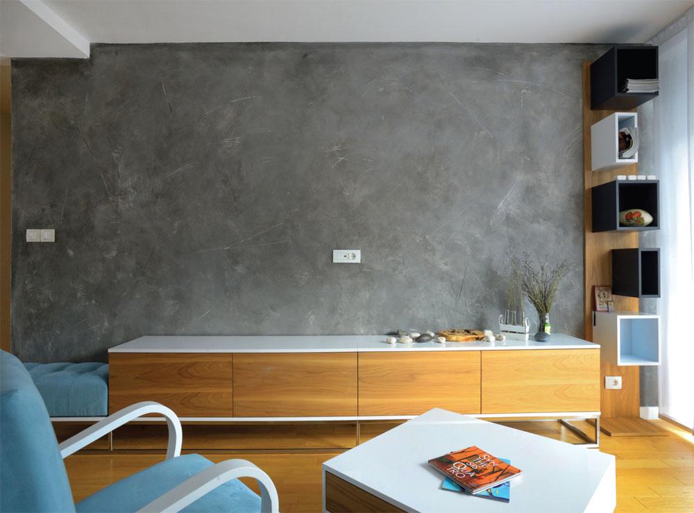 680-Osnovna-ideja-bila-je-ujediniti-loftovki-dizajn-i-rusticni-vojvodjanski-stil