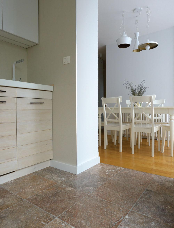680-enterijer-je-nastao-kao-spoj-rusticnog-i-minimalistickog-stila