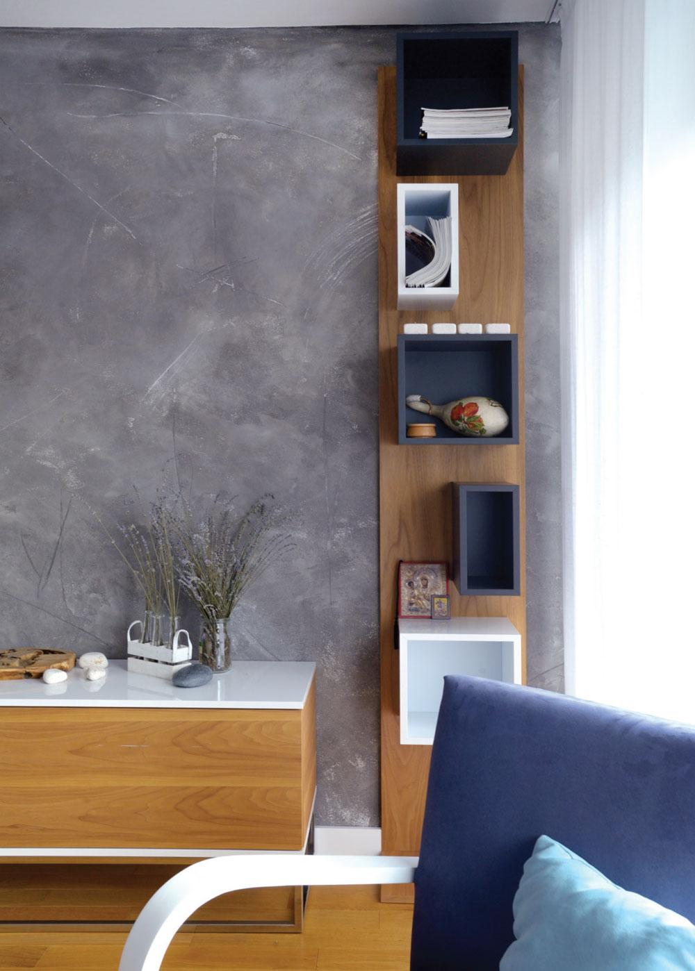 680-glavni-elementi-enterijera-su-zidovi-od-kamena-opeke-betonskih-blokova