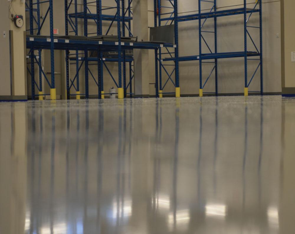 681Jako-je-bitna-izrada-i-priprema-kvalitetne-betonske-podloge
