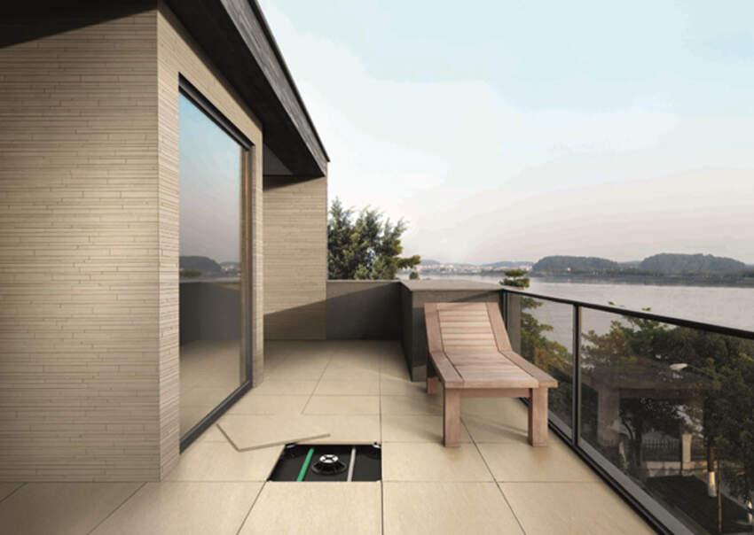 684-Dupli-podovi-kao-idealno-resenje-za-sve-prostore