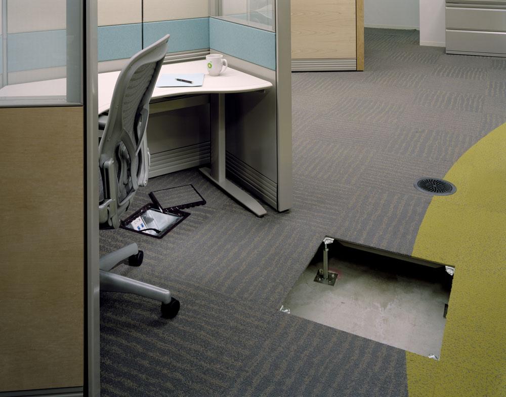 684-Izdignuti-podovi-u-poslovnim-prostorima