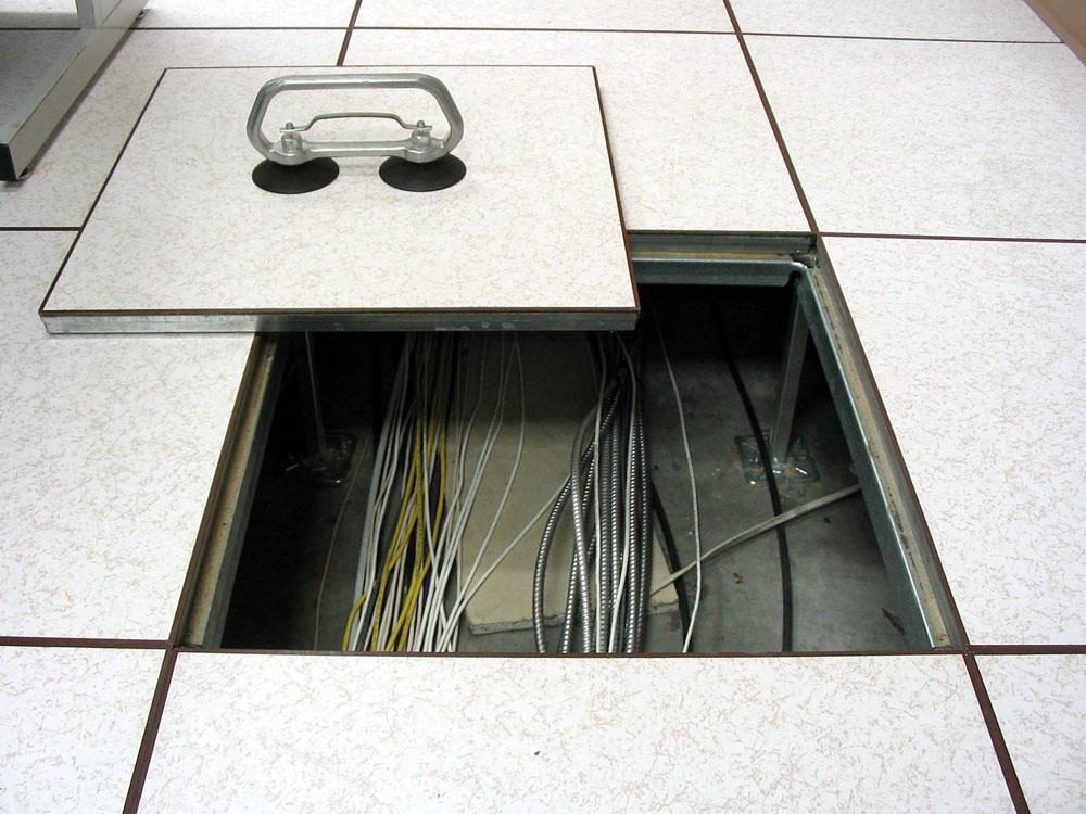 684-Pristupni-podovi-osim-sakrivanja-i-radi-lake-intervencije-u-instacijama-mogu-biti-zgodni-u-grejanju-prostorija