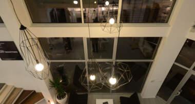 Ceramix Project d.o.o. otvorio novi Showroom