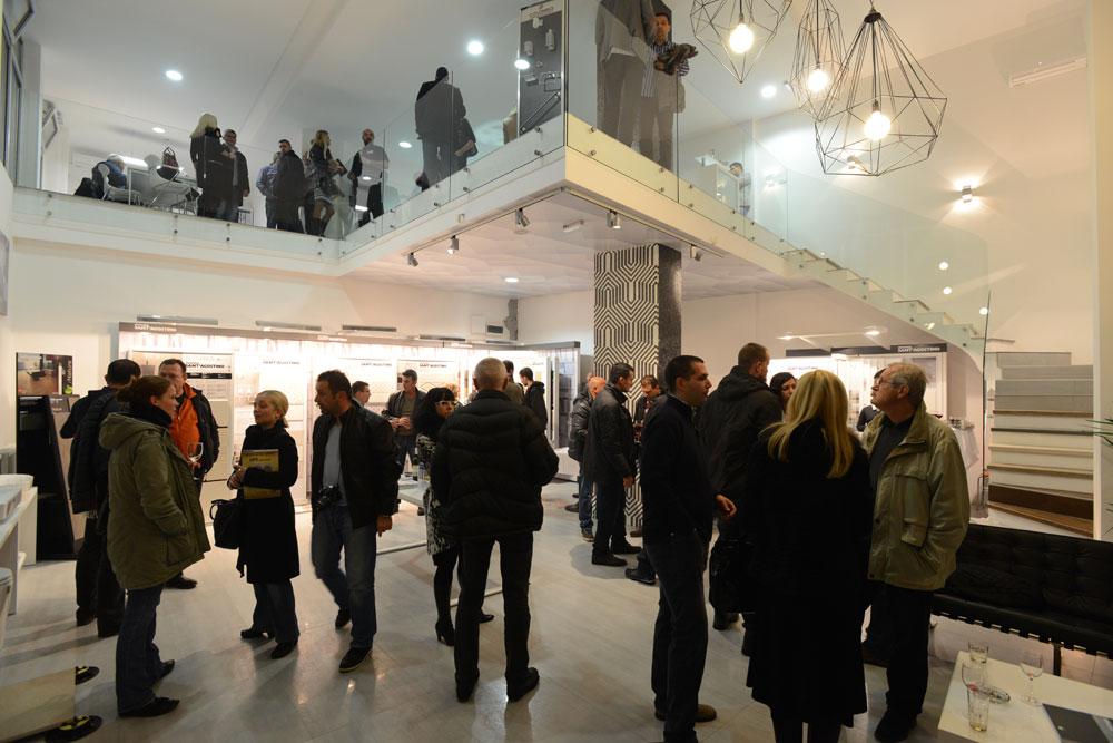 685-Ono-sto-novi-showroom-čini-drugačijim-svakako-jeste-prostranost-pristupacnost-i-raznovrsnost