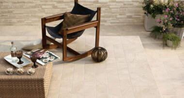687-Teraco-je-savrsena-podna-obloga-za-terase-dvorista