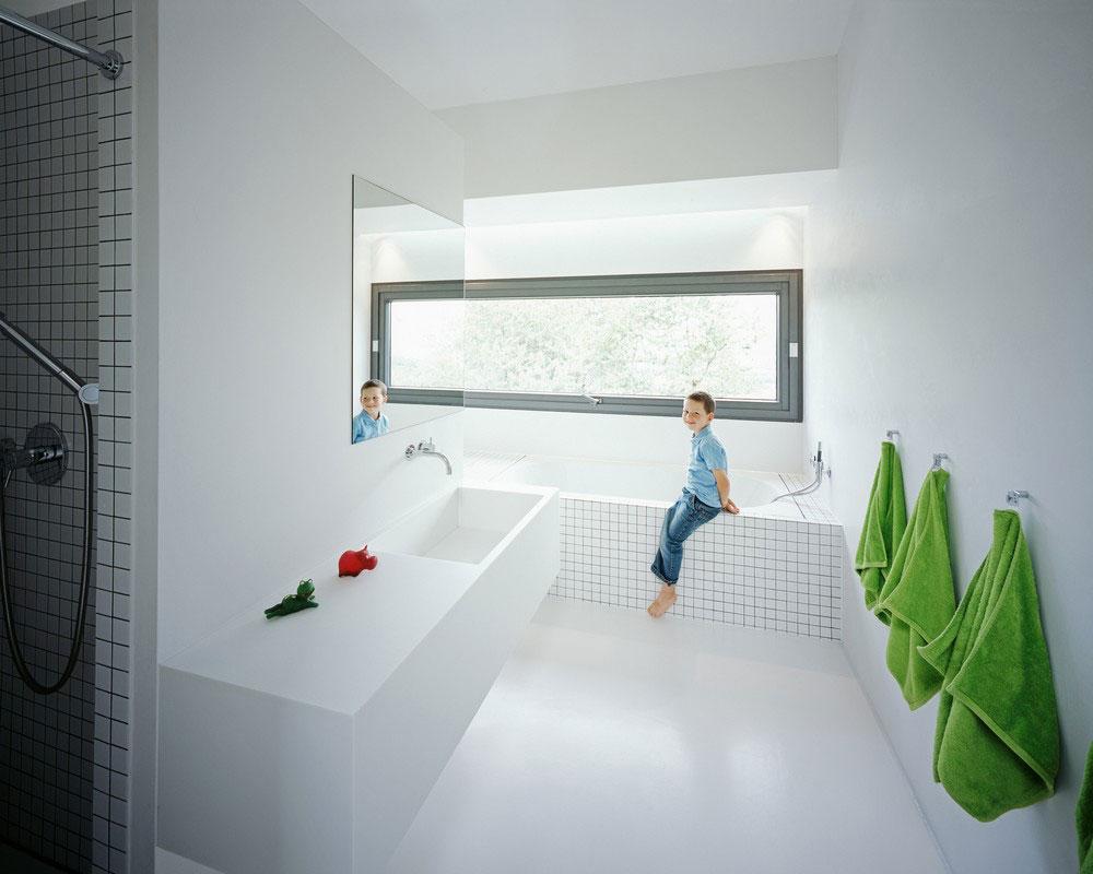690-Najbitnije-je-da-podovi-u-kupatilu-budu-sigurni