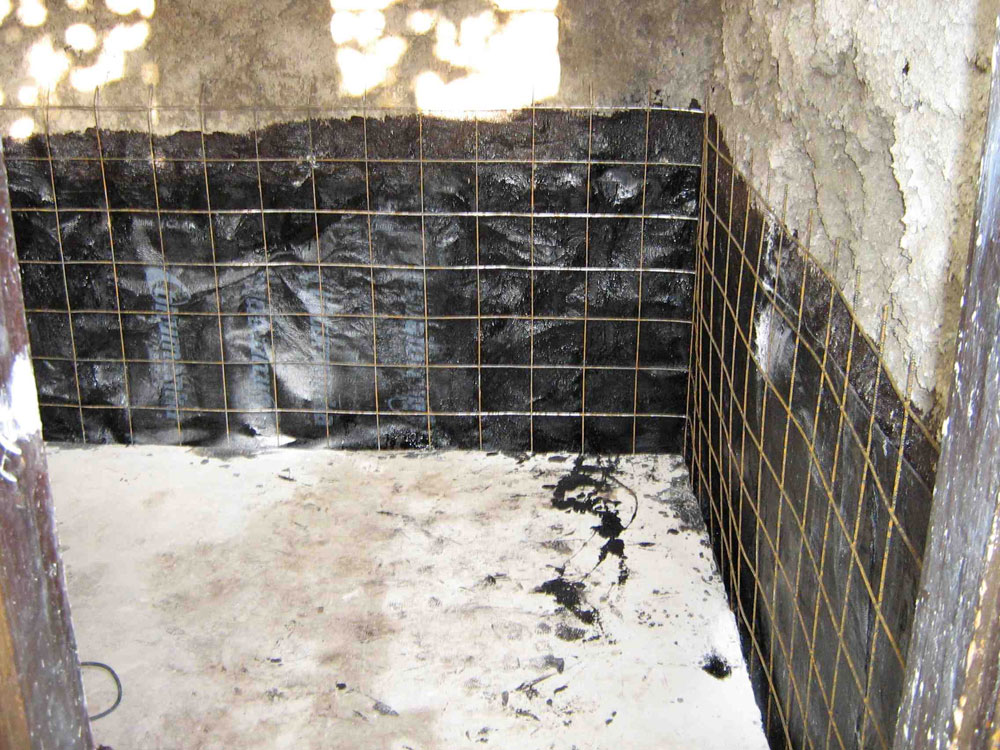 691-Prisustvo-vode-u-zidovima-moze-da-izazove-brojne-poteskoce-u-zivotu-objekta
