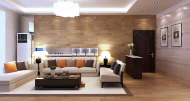 695-Moderna-dnevna-soba