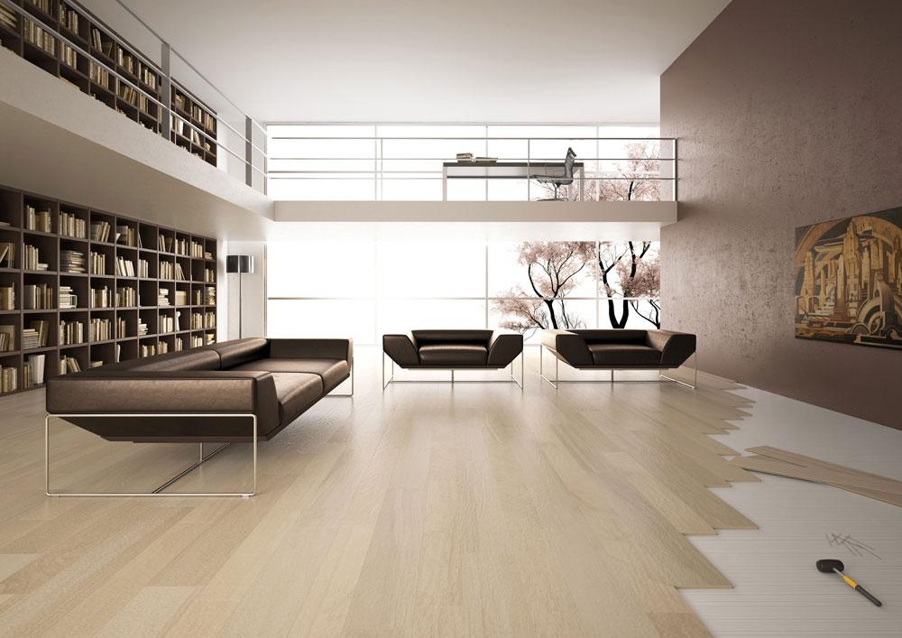 695-Netralna-boja-poda-i-prirodni-materijali