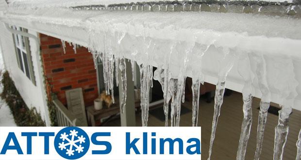 697-Attos-klima