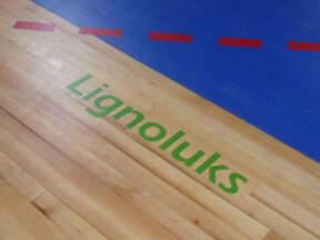 698-Lignoluks