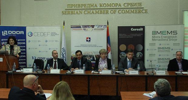 705-Javnih-debata-u-organizaciji-CEDEFa-i-PKS-a