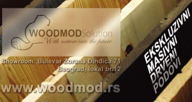 710-WoodMod-Solution