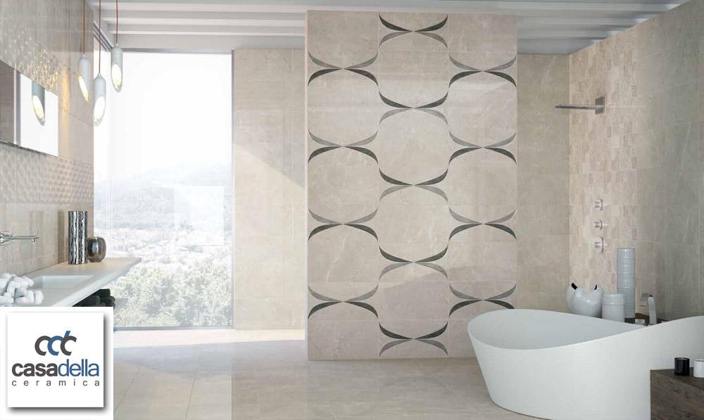 Odličan izbor Španskog kvaliteta i dizajna FANAL