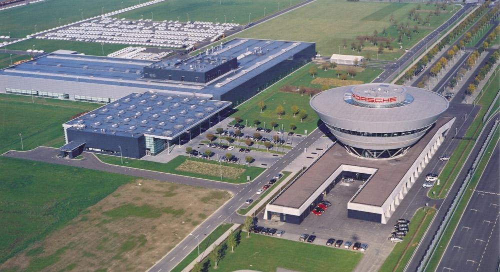 Inovativni proizvodi i specijalne usluge optimizovanja betona