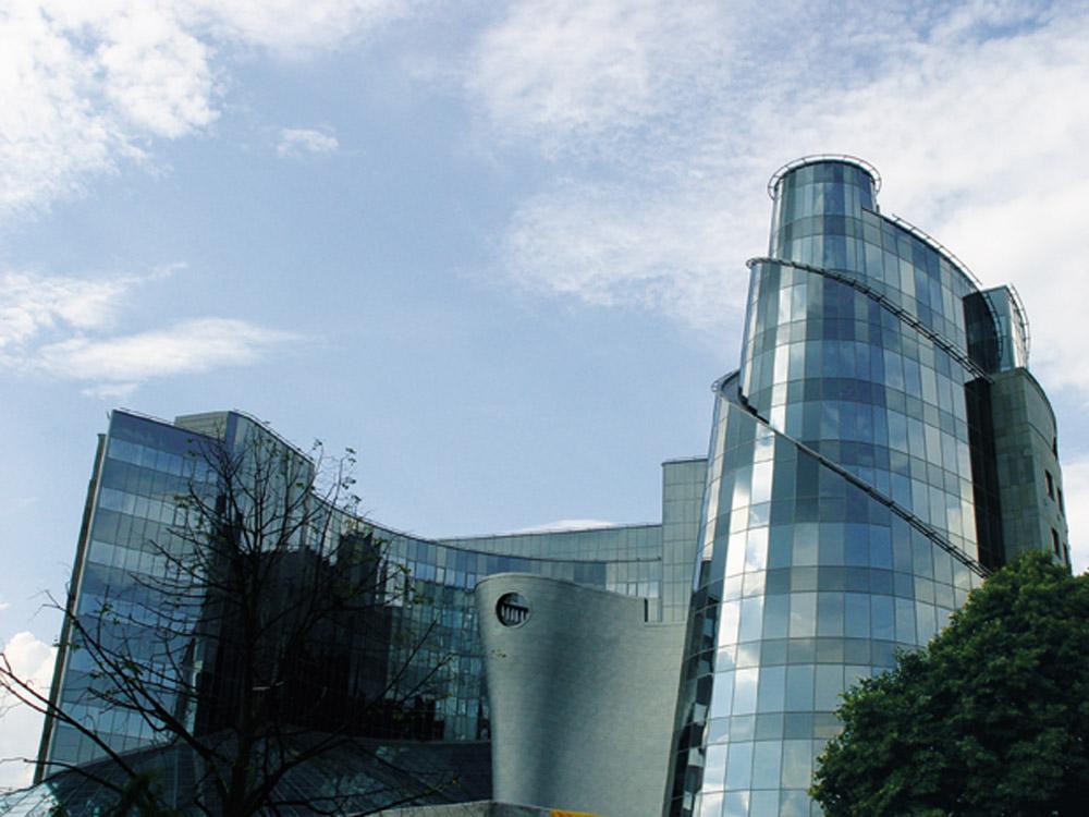 MC predstavlja sinonim za vrhunske proizvode i sisteme