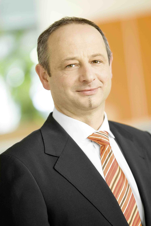 Volker Kettler je novi potpredsednik asocijacije MMFA